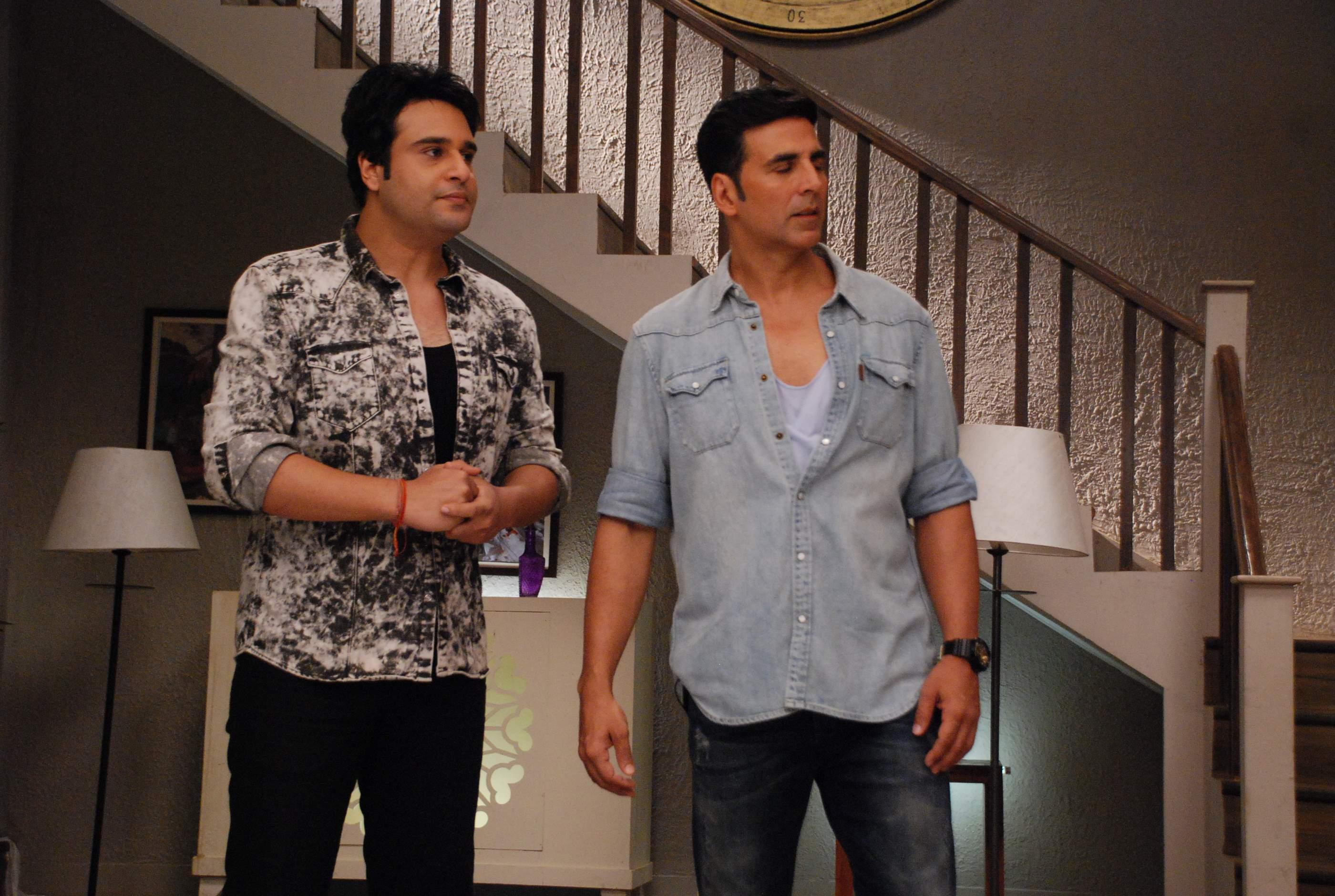 Akshay sab TV (1)