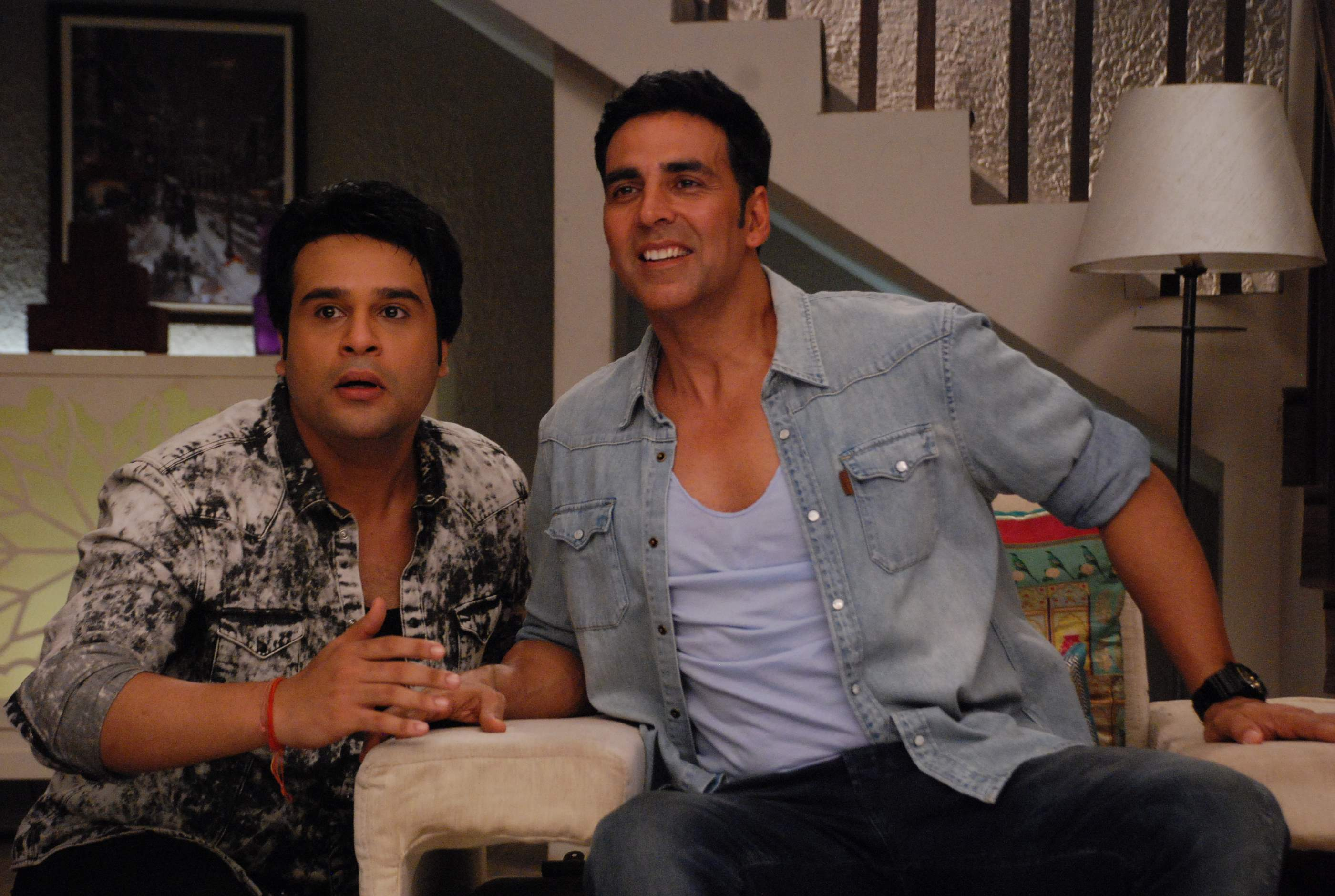 Akshay sab TV (2)