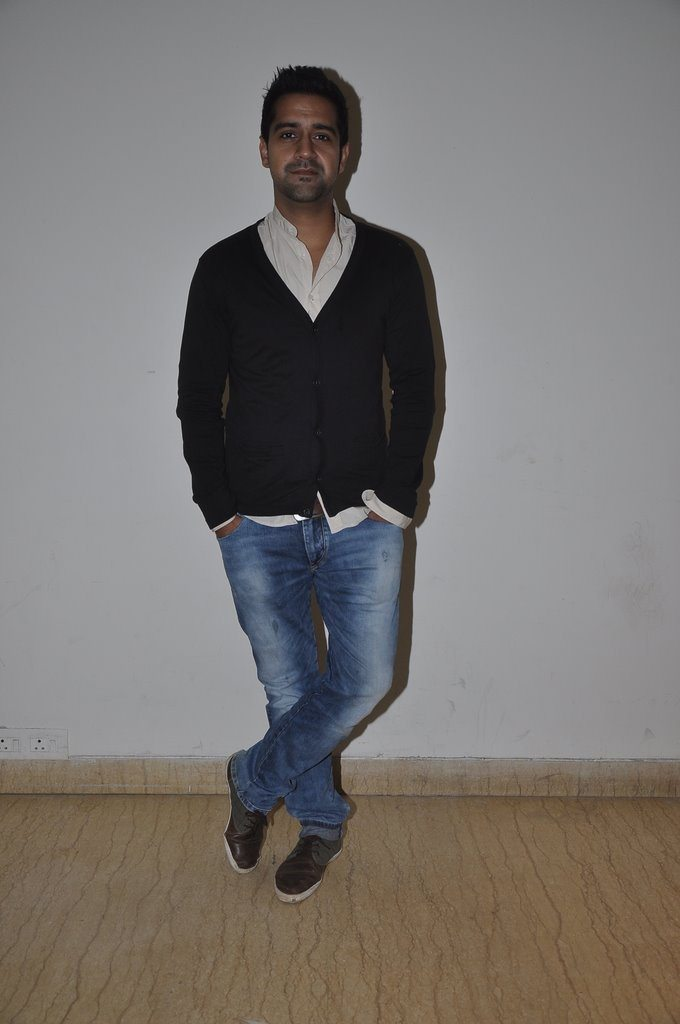 Amit sahni (1)