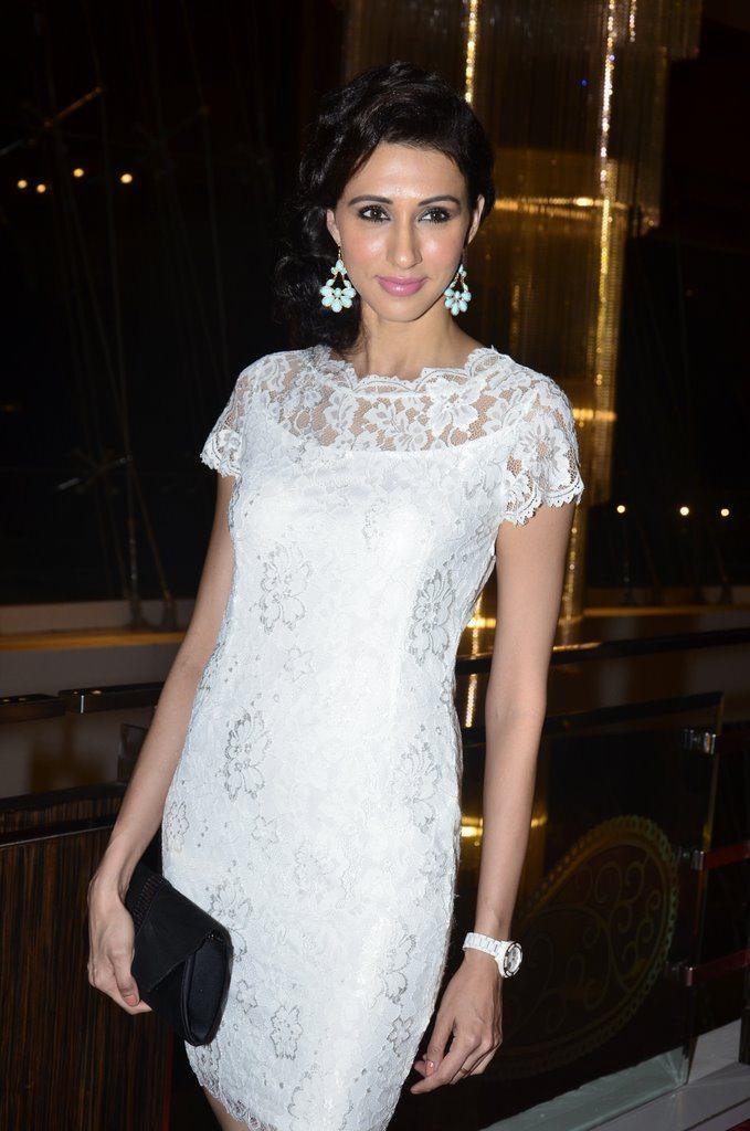 FHM Deepika (10)