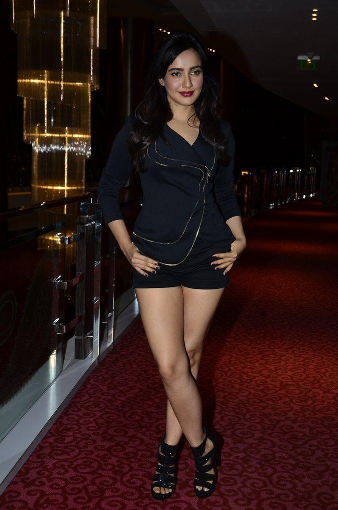 FHM Deepika (4)