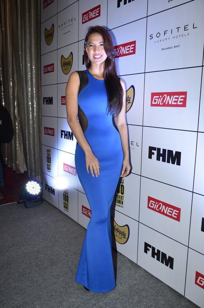 FHM Deepika (6)