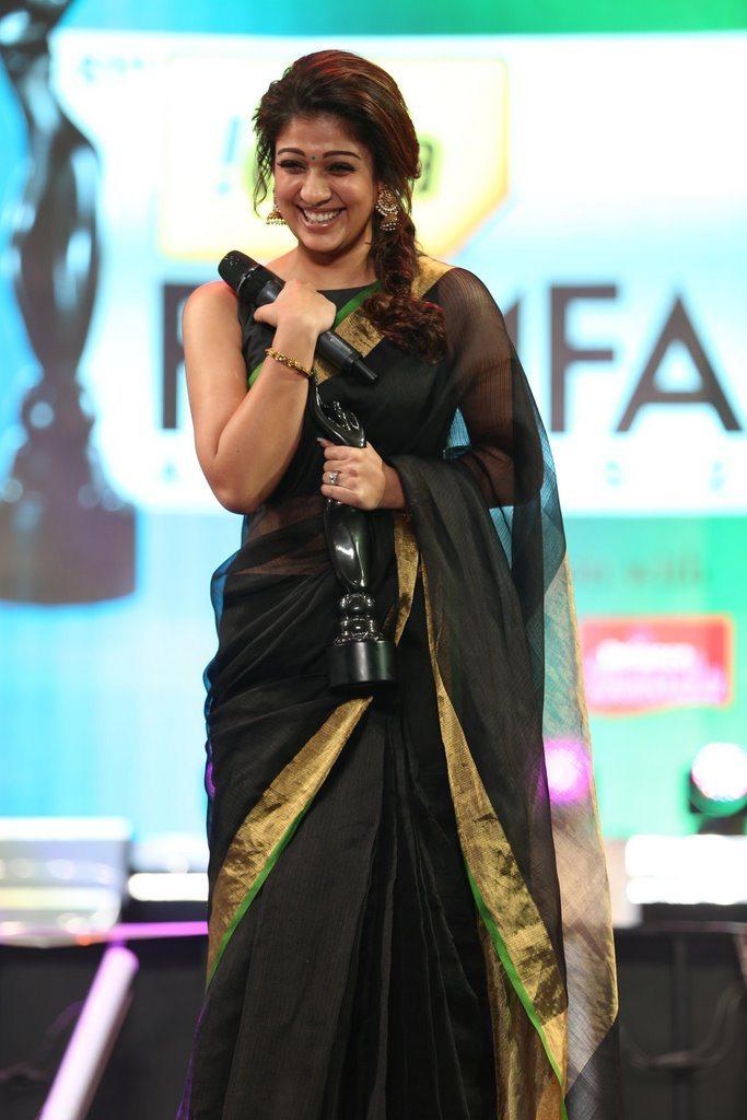 Filmfare south 2014 (1)