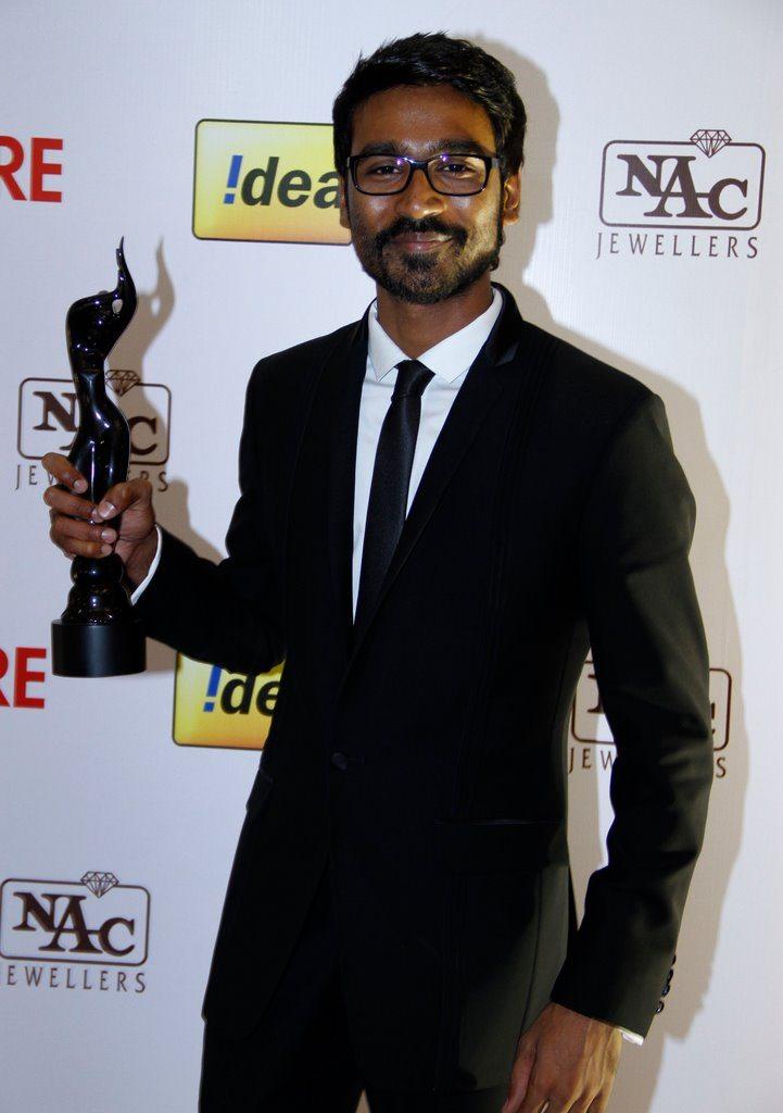 Filmfare south 2014 (11)