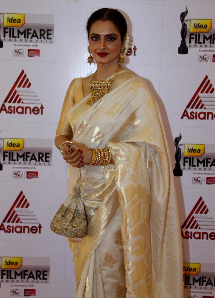 Filmfare south 2014 (2)