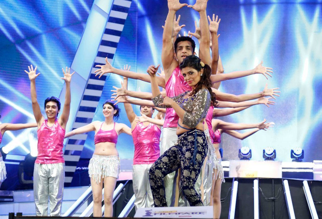 Filmfare south 2014 (3)