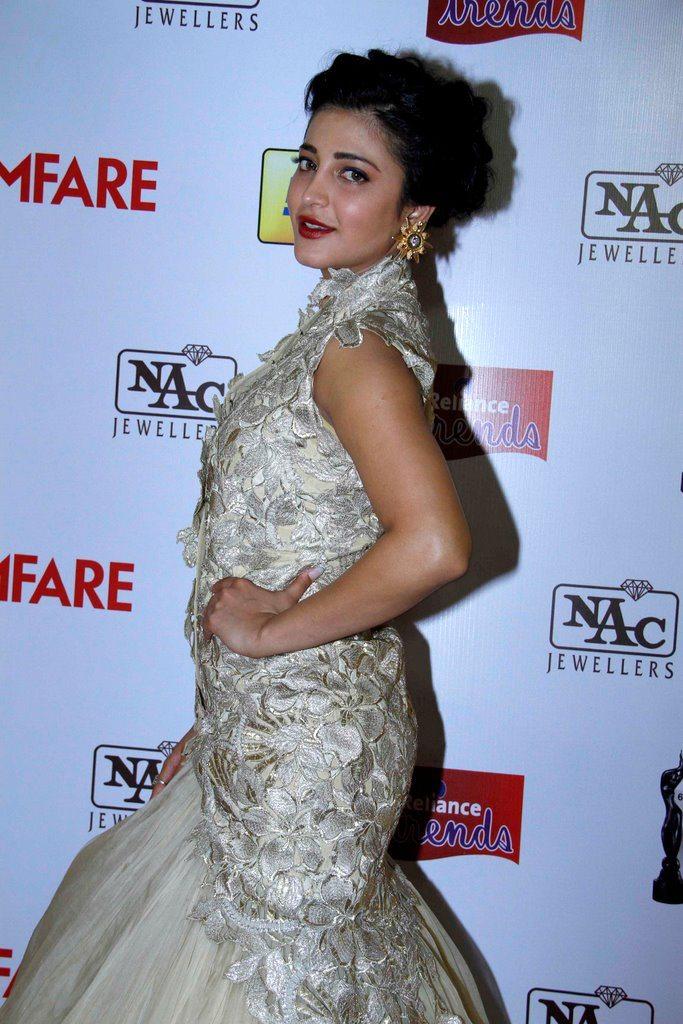 Filmfare south 2014 (4)