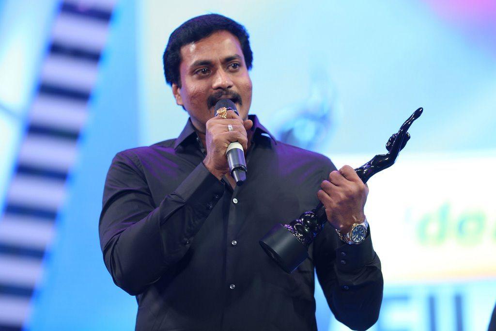 Filmfare south 2014 (5)