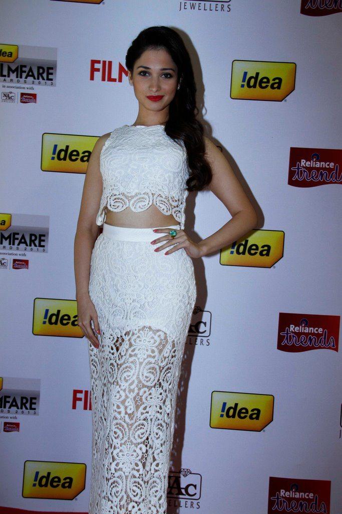 Filmfare south 2014 (6)