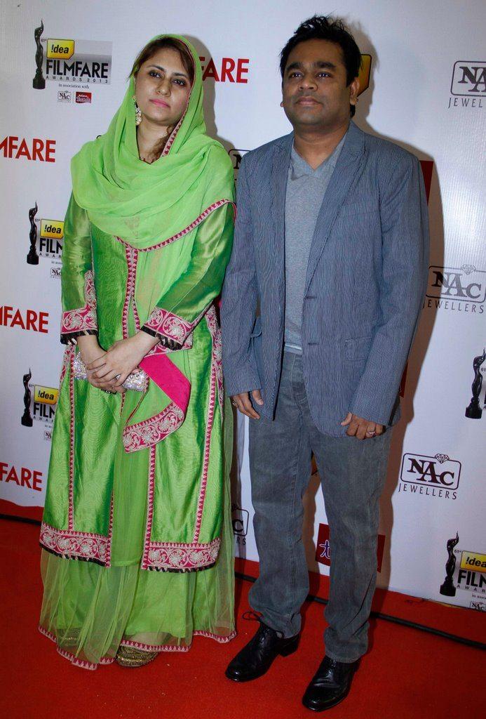 Filmfare south 2014 (7)