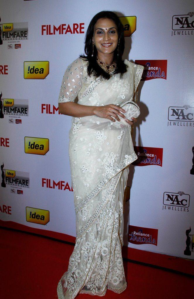 Filmfare south 2014 (9)