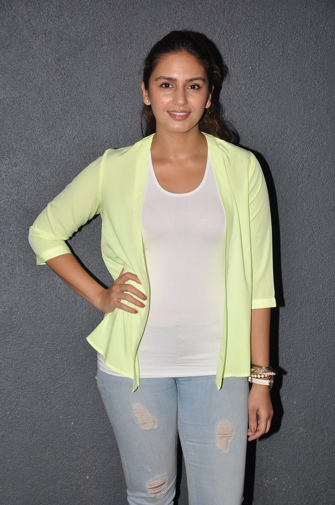 Huma qureshi thespo (3)