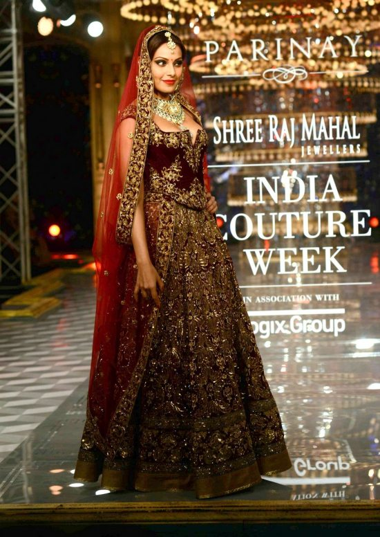 ICW_2014_grand_finale19