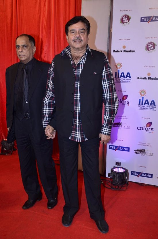 Indian_achievers_awards_2014100