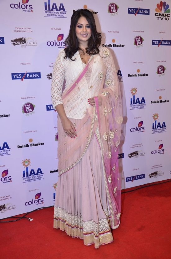Indian_achievers_awards_201421
