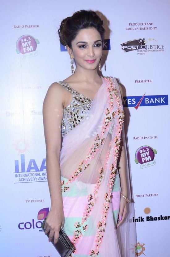 Indian_achievers_awards_201439