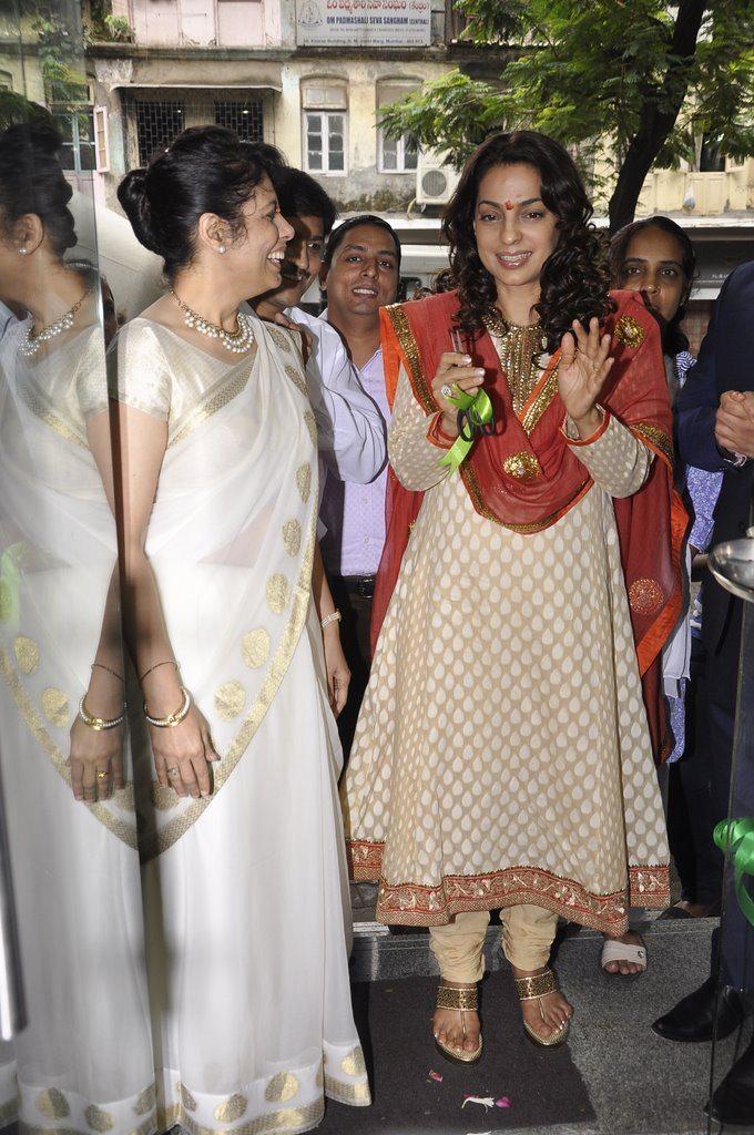 JUhi Ayushakti (2)