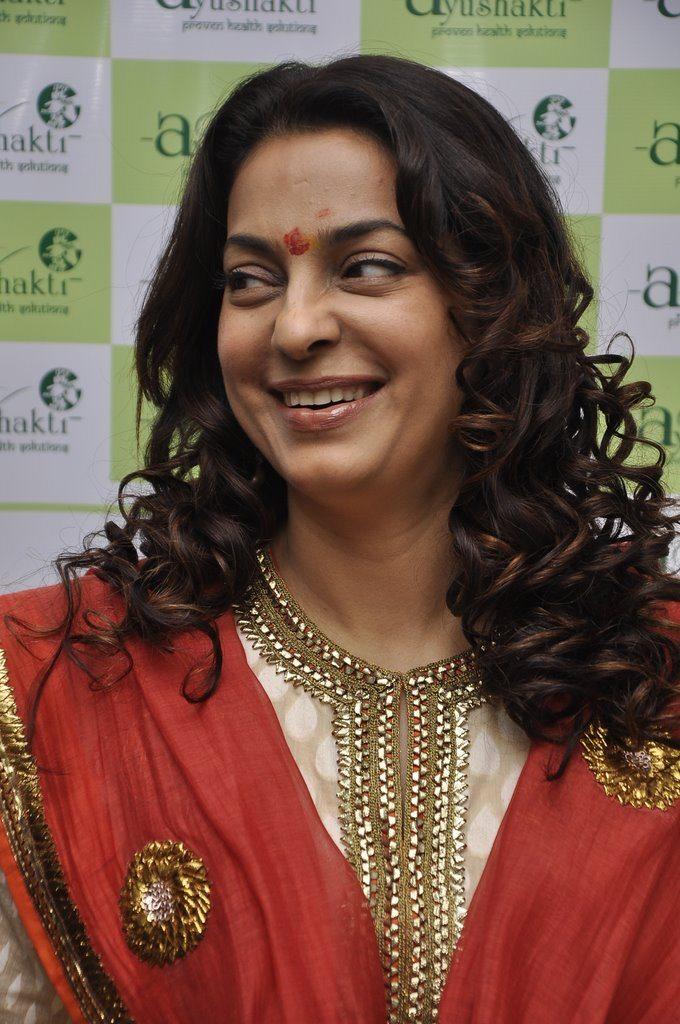 JUhi Ayushakti (3)