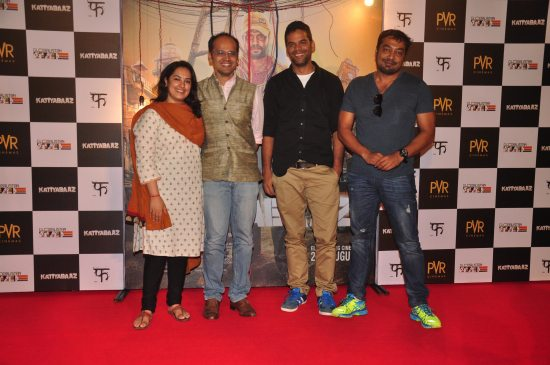KATIYABAAZ_TRAILER_LAUNCH3