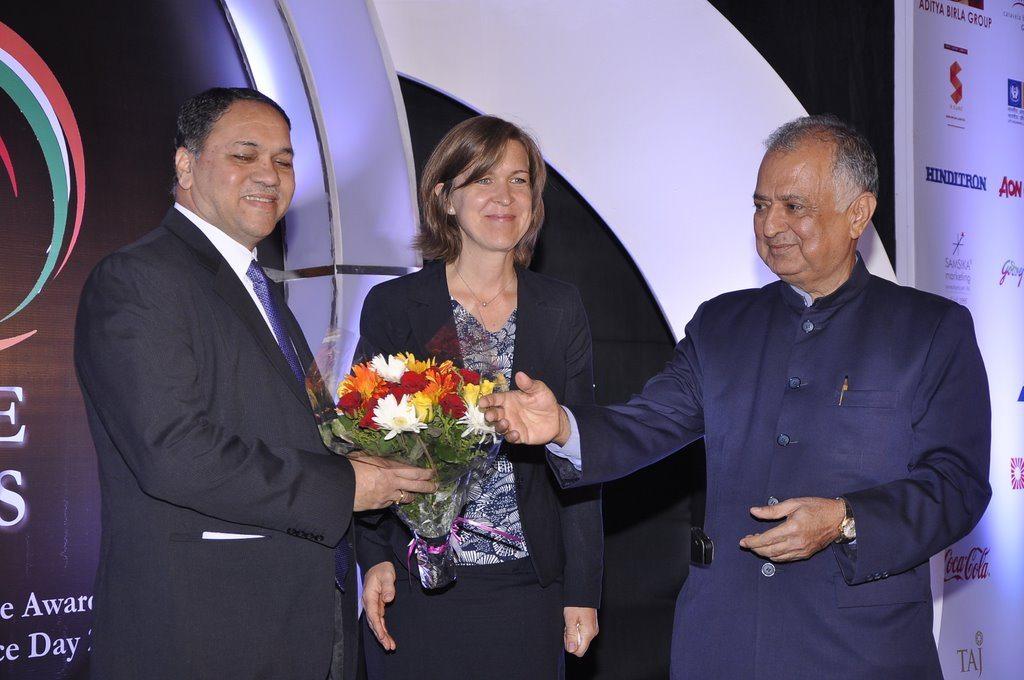 KOyala rana awards (2)