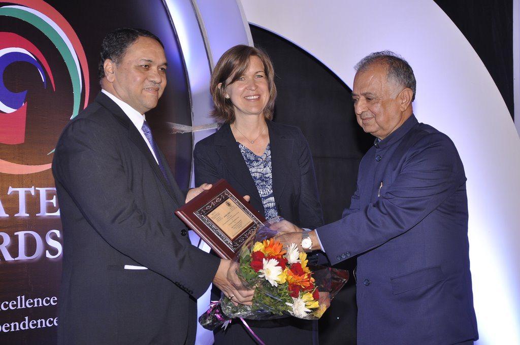 KOyala rana awards (3)