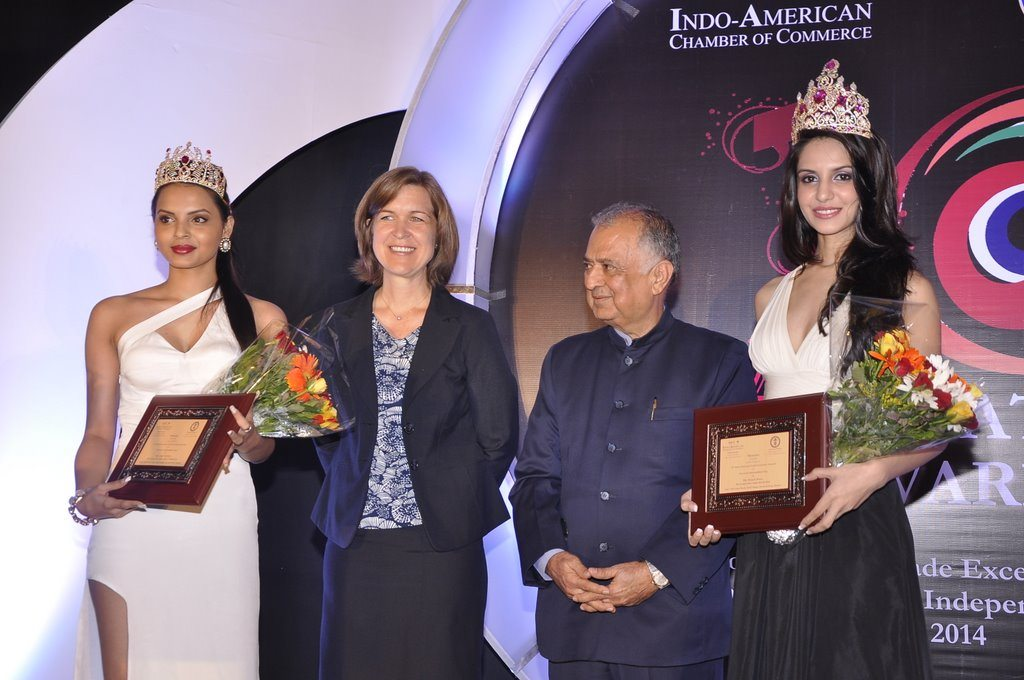 KOyala rana awards (5)