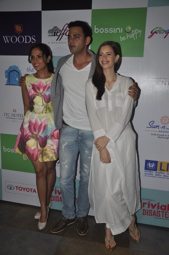 Kalki_and_richa_chadda_play45