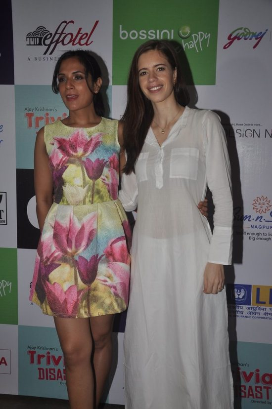 Kalki_and_richa_chadda_play47