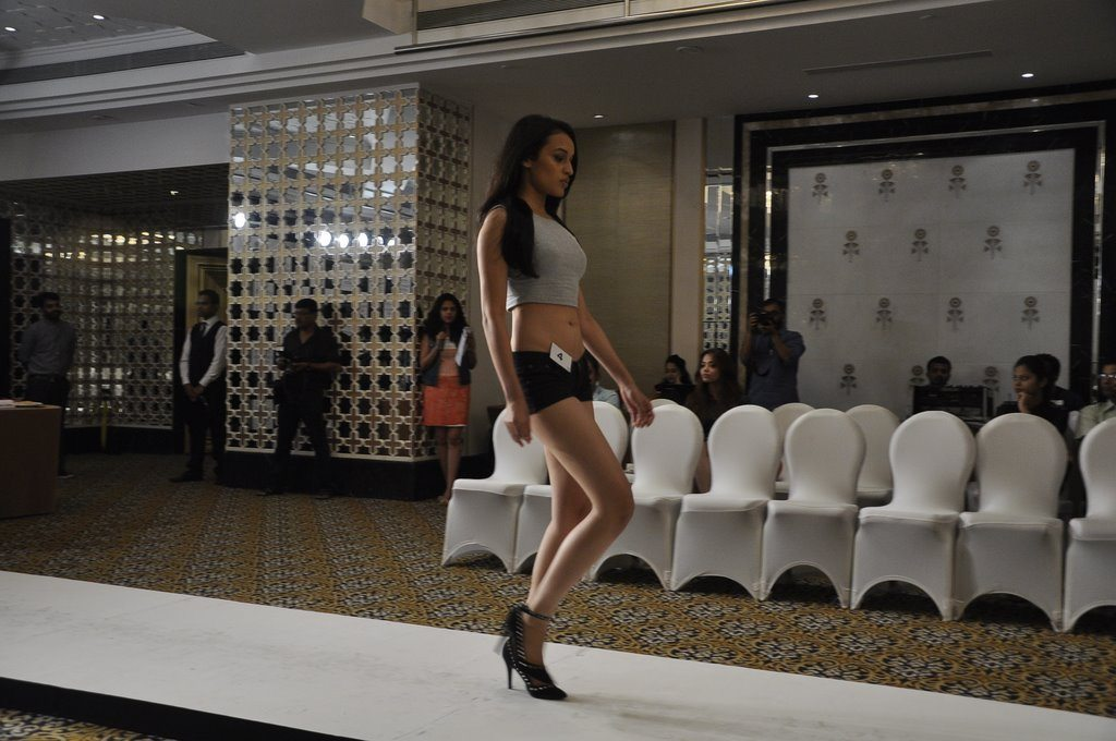 LIFW auditions (4)