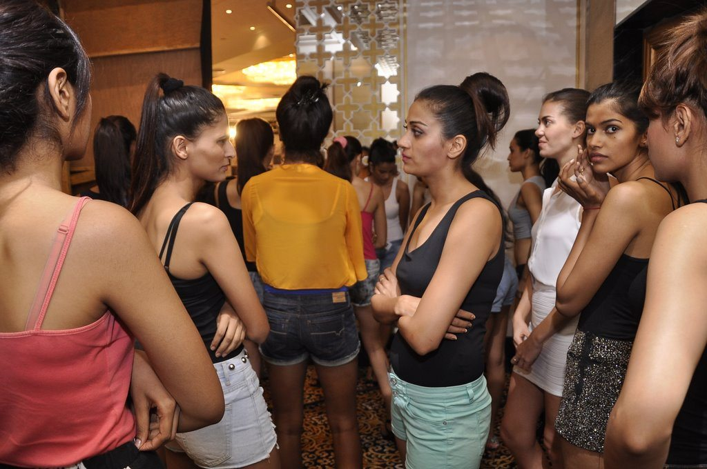 LIFW auditions (6)