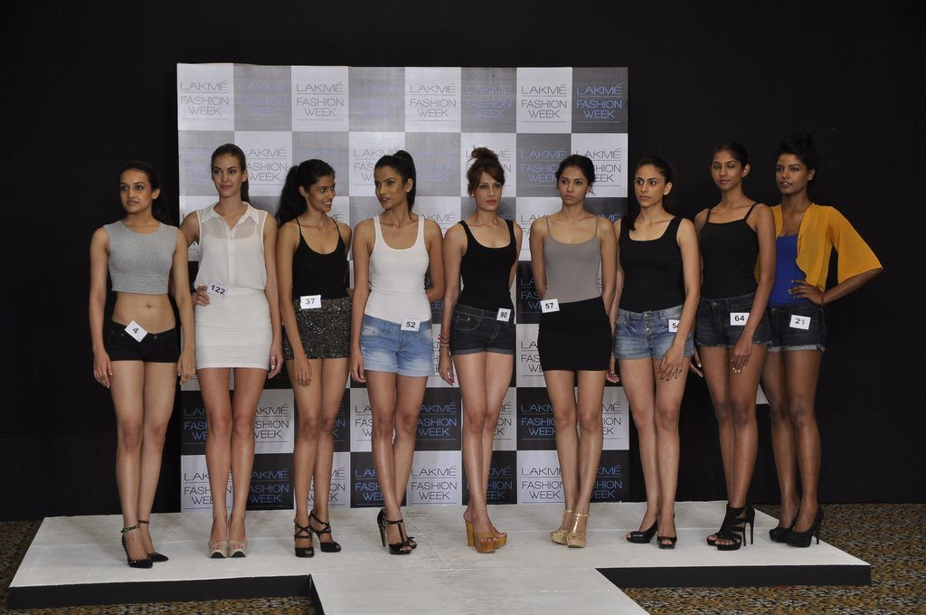LIFW auditions (7)
