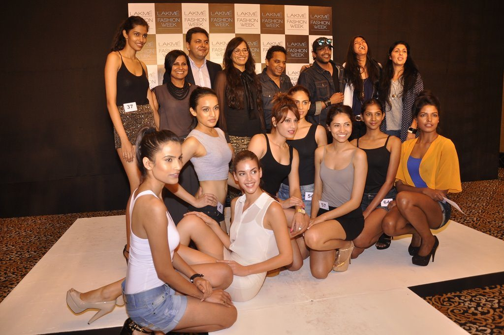 LIFW auditions (8)
