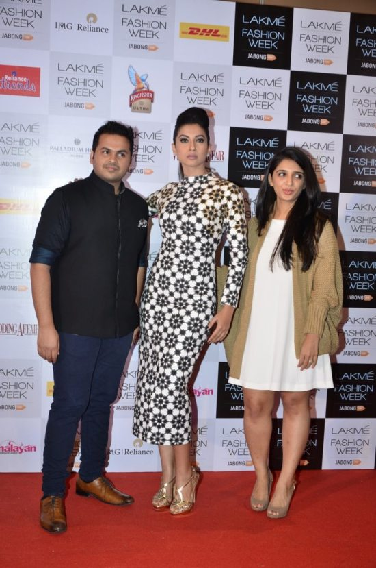 Lakme_fashion_week_announcement_185