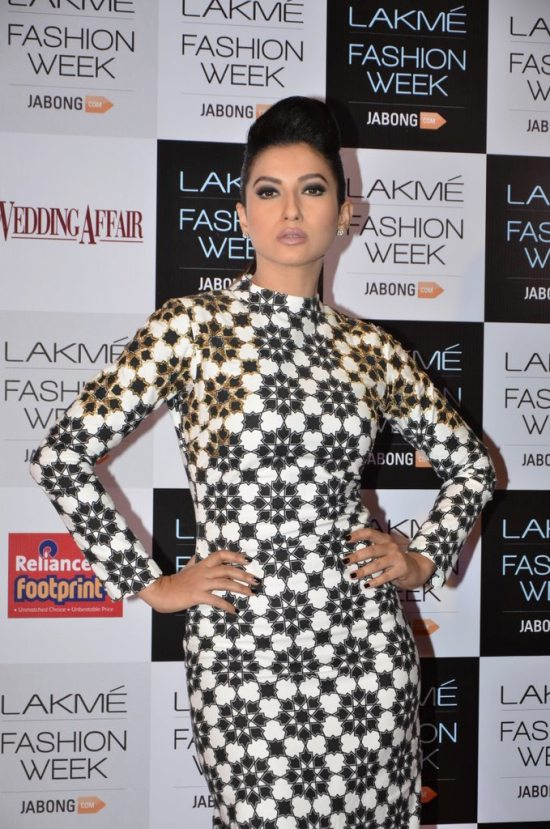 Lakme_fashion_week_announcement_193