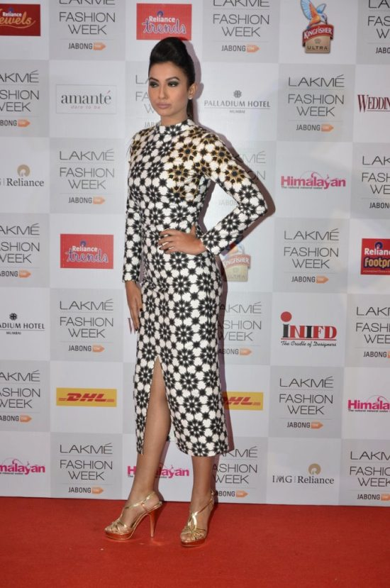 Lakme_fashion_week_announcement_198