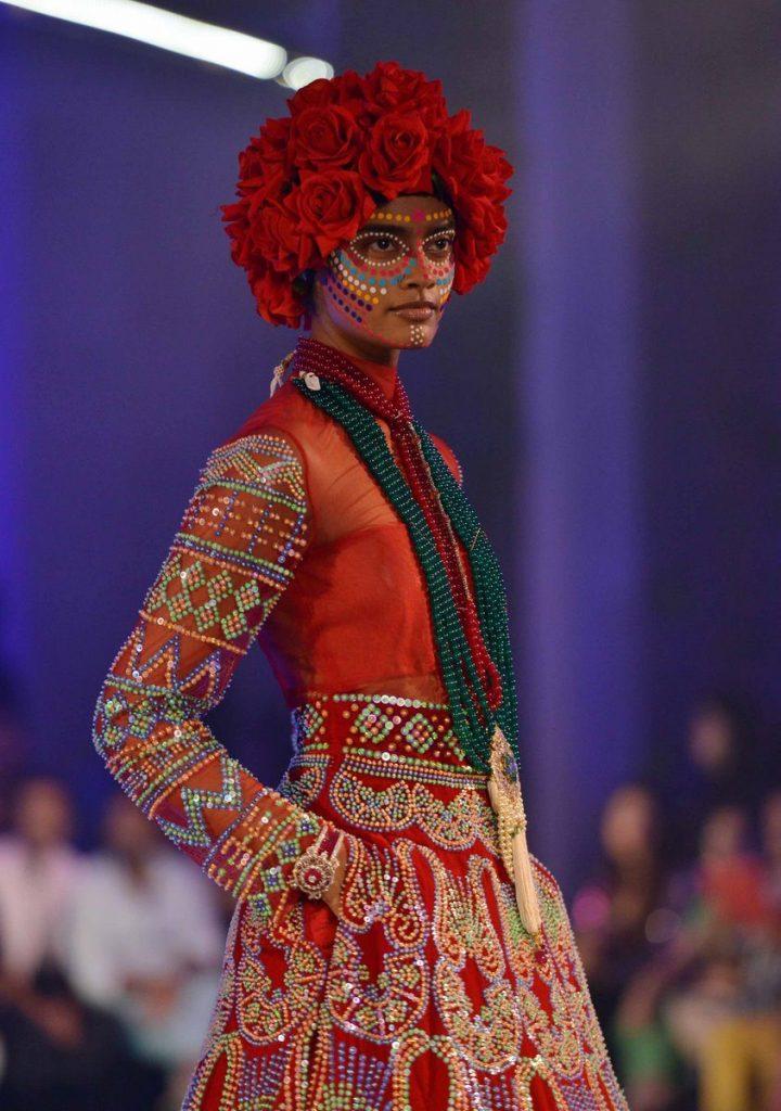 Manish Arora (9)