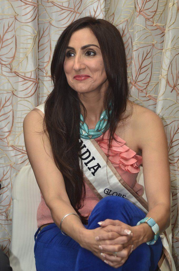 Mrs India (2)