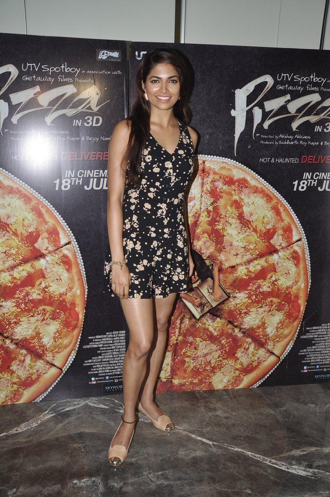Pizza 3d (3)