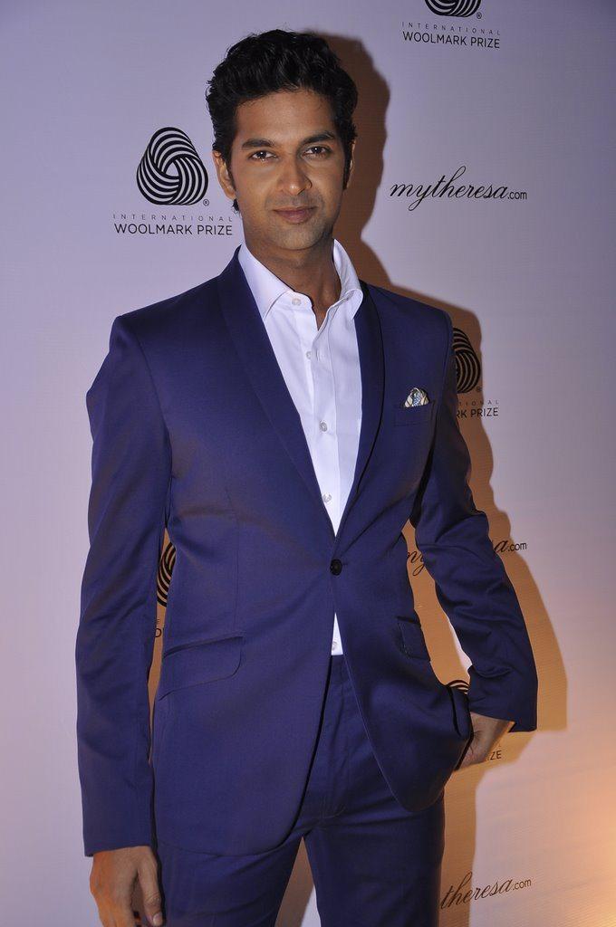 Rahul woolmark (1)