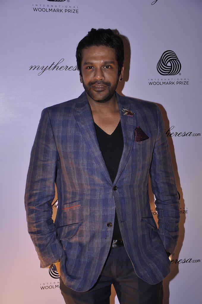 Rahul woolmark (4)