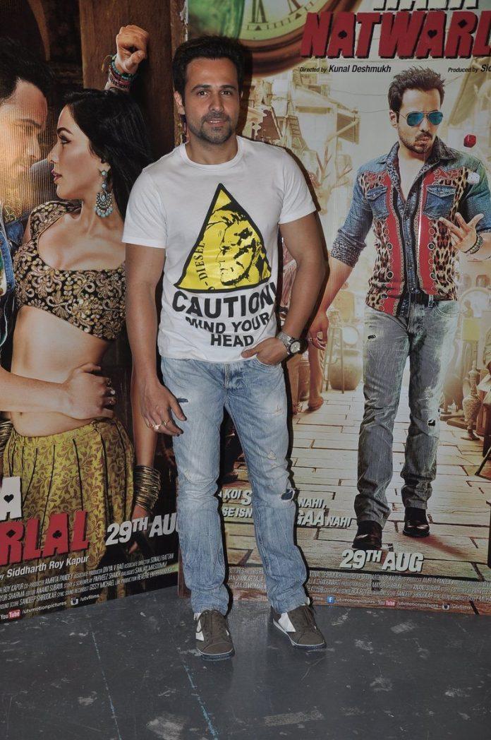 Raja Natwarlal promo (1)