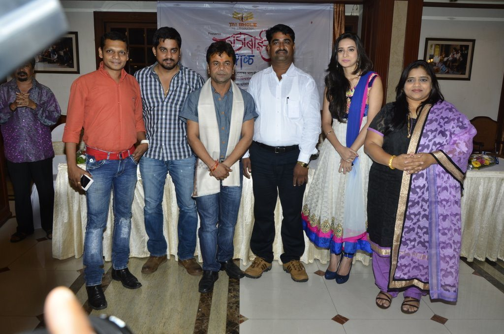 Rajpal marathi movie (3)