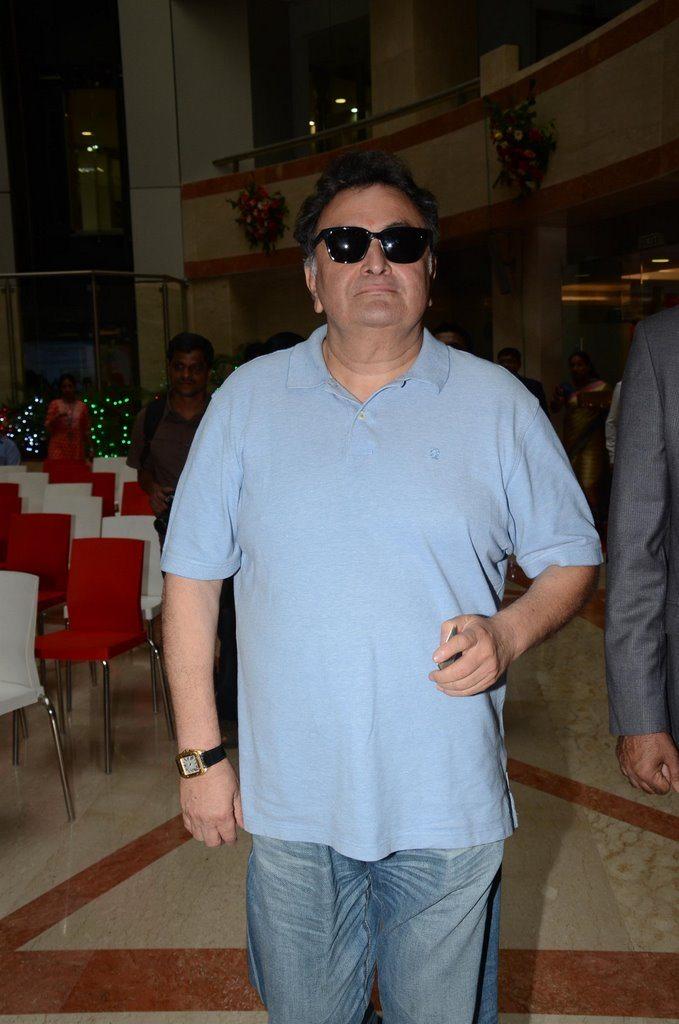 Rishi Kapoor bank (1)