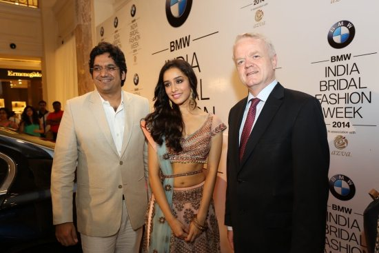SHRADDHA_KAPOOR_INDIA_BRIDAL_WEEK2