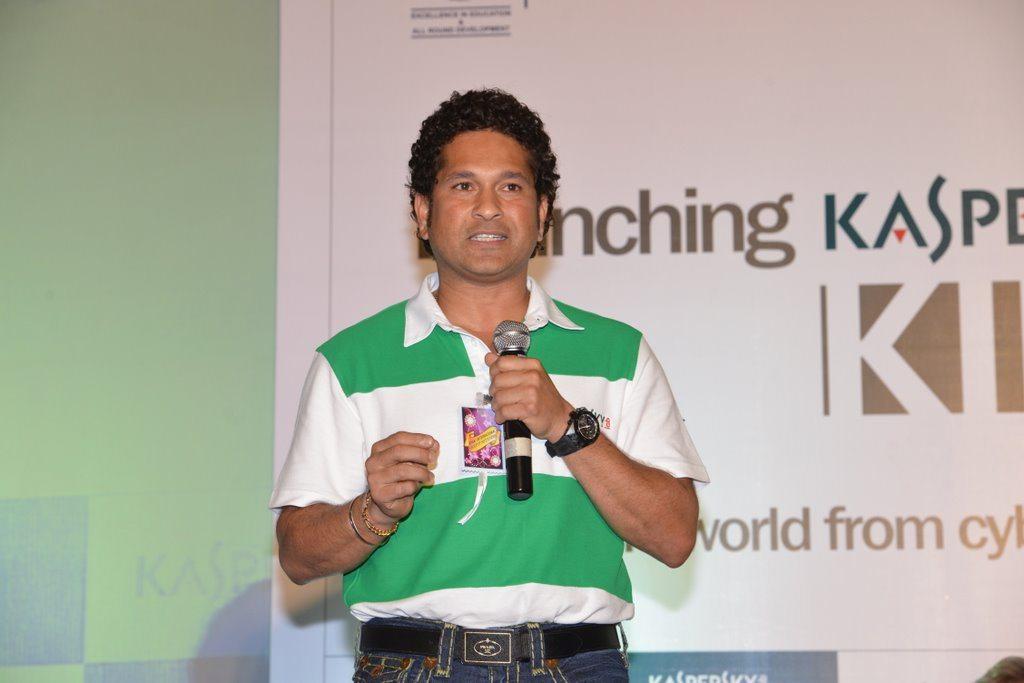 Sachin event (1)