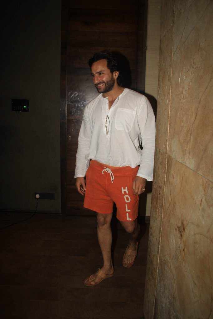 Saif LHDD screening (1)