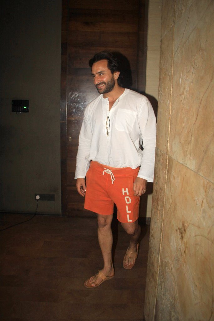 Saif LHDD screening (2)