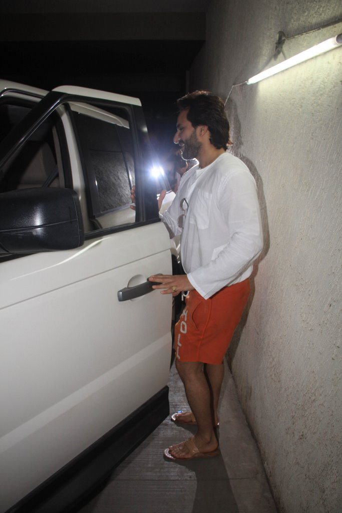 Saif LHDD screening (3)