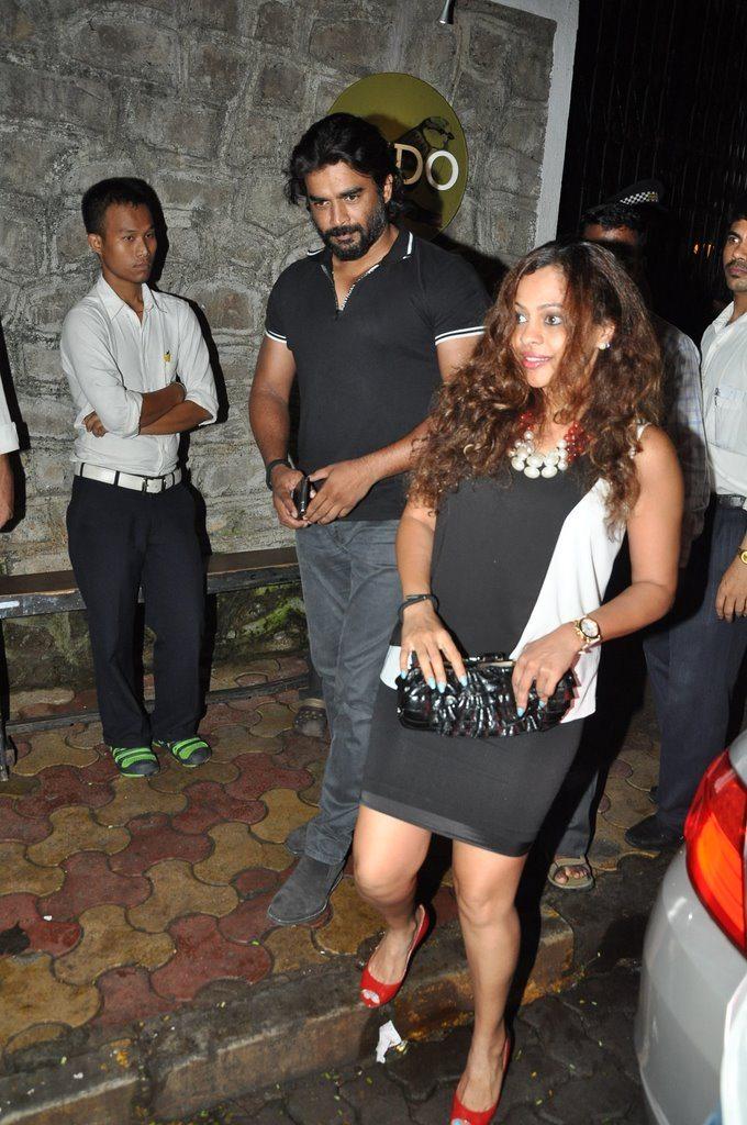 Shilpa Bipasha snapped (5)