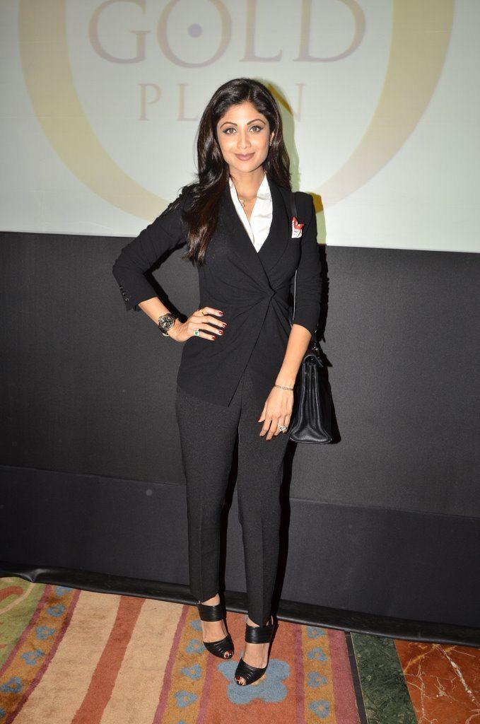 Shilpa satyug (2)
